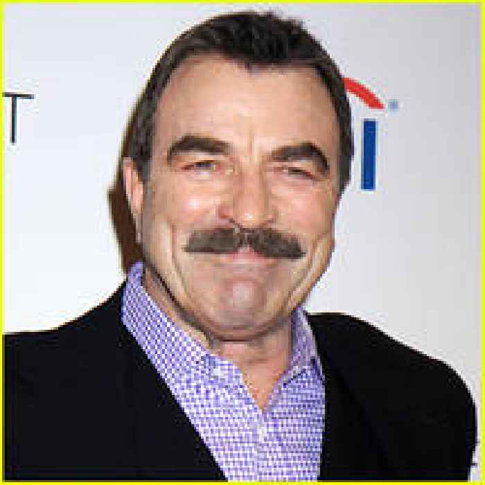 magnum p i 39 s tom selleck accused of stealing water during california 39 s drought one news page. Black Bedroom Furniture Sets. Home Design Ideas