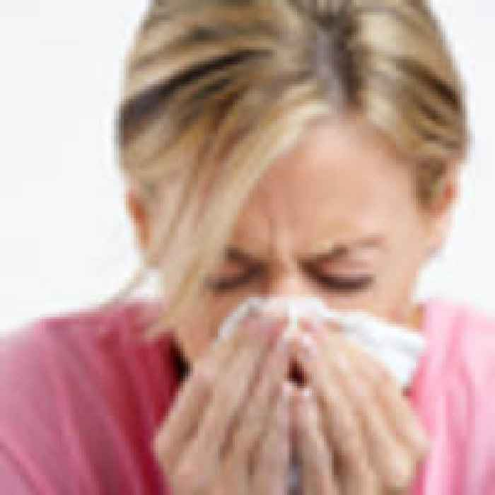sick people should stay home 2018-3-3 free essay: tracy martin english 101 25 february 2013 sick people should stay home why do sick people think they can carry on like they are not sick they.