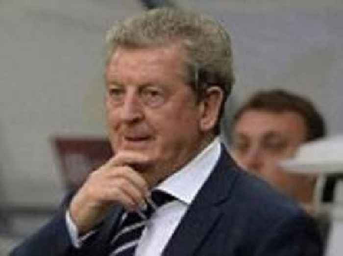 England manager Roy Hodgson perturbed by confusion over ...