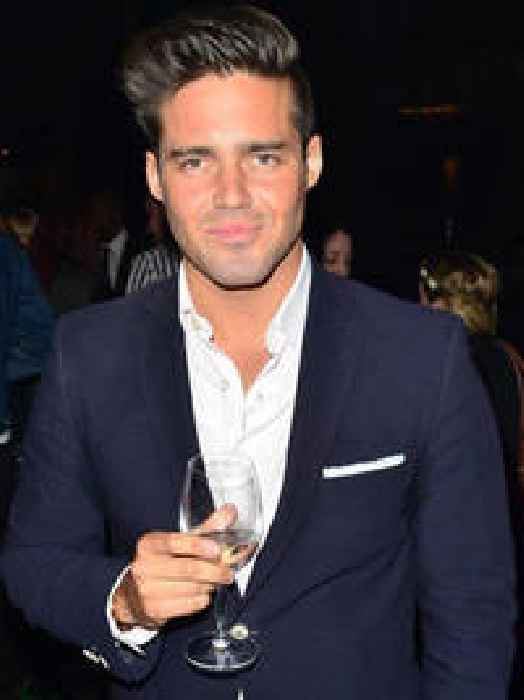 Spencer Matthews quits Made in Chelsea to make his own ...