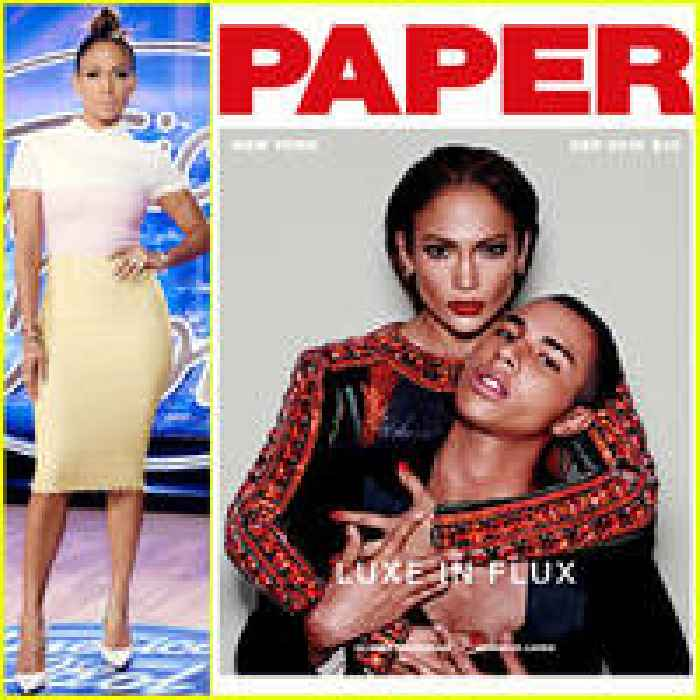paper mag But one that will surely break the internet nonetheless chances are you woke up this morning to a lot of booty on your news feed—kim kardashian's booty in particular.