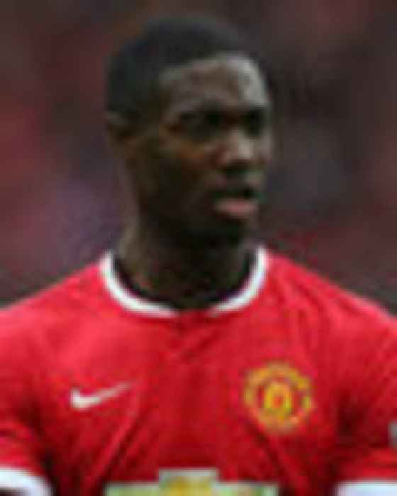 Manchester United Agree Deal For Defender, He's Set To