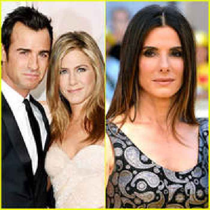 who is sandra bullock dating now 2016 Sandra bullock in 2018: is she married or dating a new boyfriend how rich is she does sandra bullock have tattoos does she smoke.