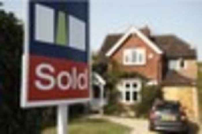 9 tips to help sell your house
