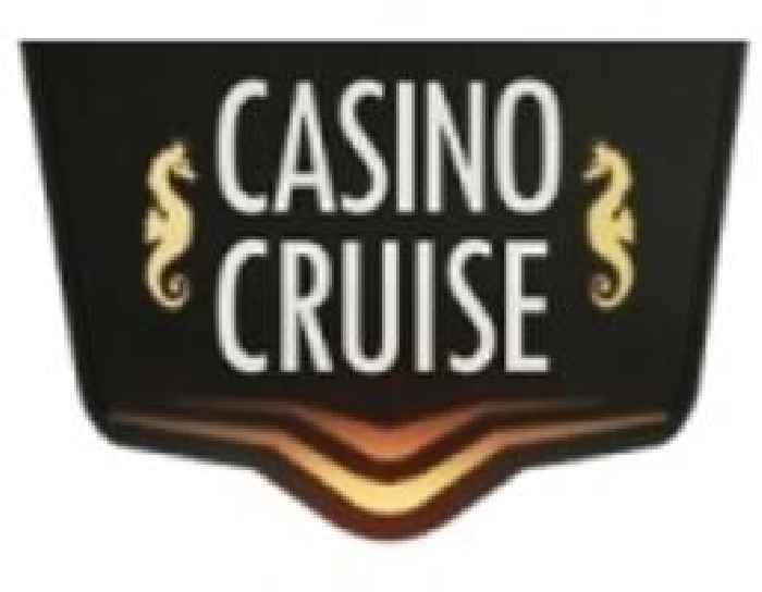 Cruises gambling california indian gambling casino
