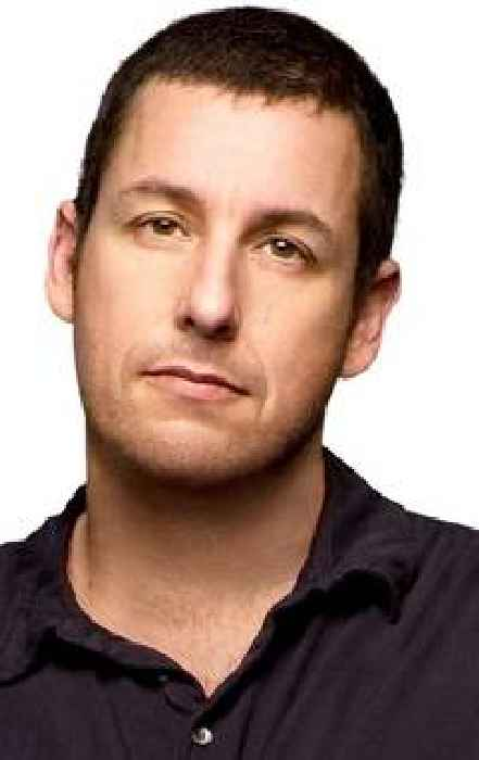 whats next for adam sandler one news page uk