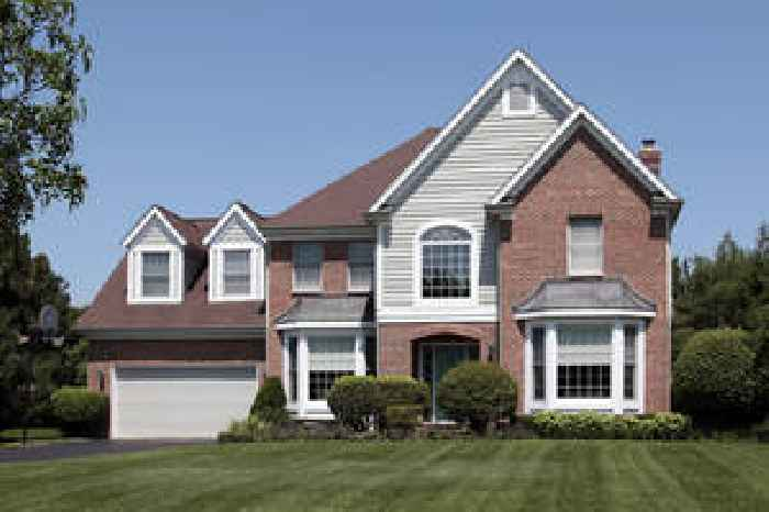 Single Family Homes For Sale In Naperville Illinois One
