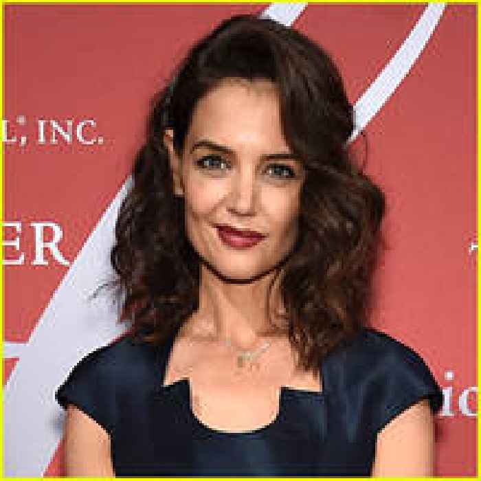 Related image with katie holmes ex scientologists offer