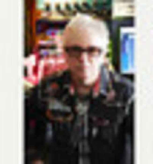 Wreckless Eric - Hit And Miss Judy / Let's Go To The Pictures