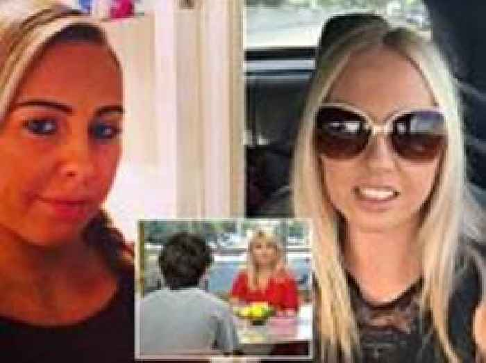 Dec 03, · Year-Old Girl Stabbed 80 Times, Set On Fire By Facebook Predator Your Black World. 15 Kids Who Survived The Impossible Woman Survived Being Stabbed in the Face 30 Times - Duration.