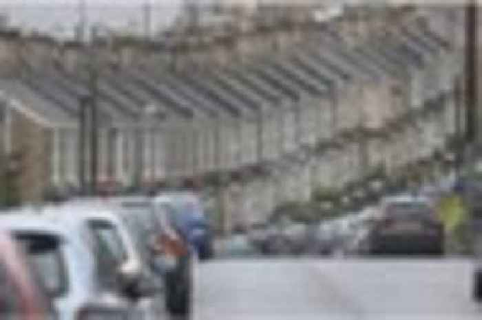 Bath to help build 29 000 new homes by 2036 one news page for New homes built for under 100 000