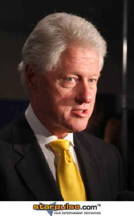the bill clinton scandals Bill clinton is facing accusations of sexual assault from four women, highly placed democratic party sources exclusively told author ed klein.