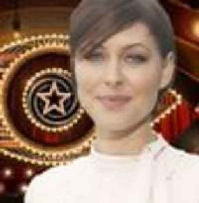 who is in celebrity big brother 2016 line up rumours