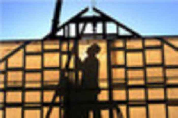 Government to build 10 000 new homes one news page uk for New homes built for under 100 000