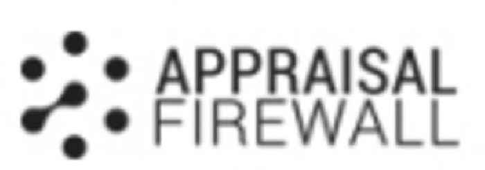 sharperlending successfully registers appraisal firewall as fha ead lender agent