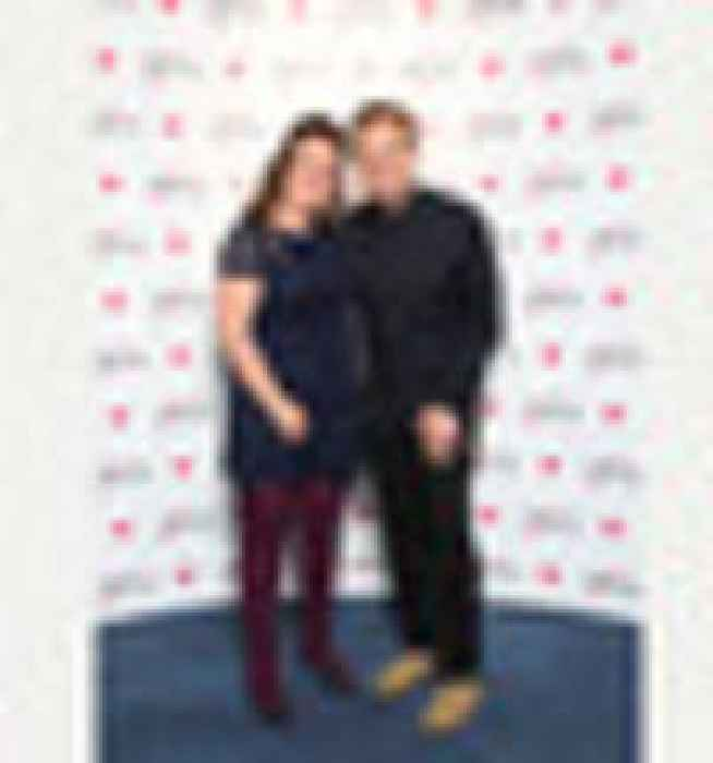 St blazey slimming world consultant meets jason donovan Slimming world home page
