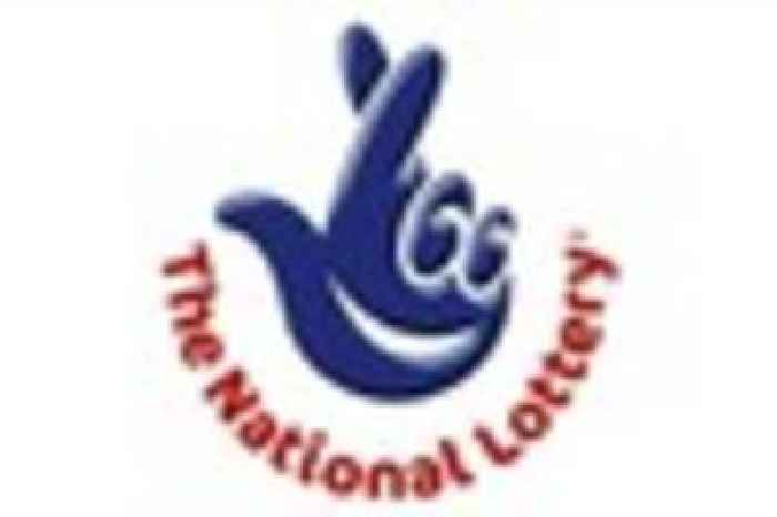 national lottery results saturday