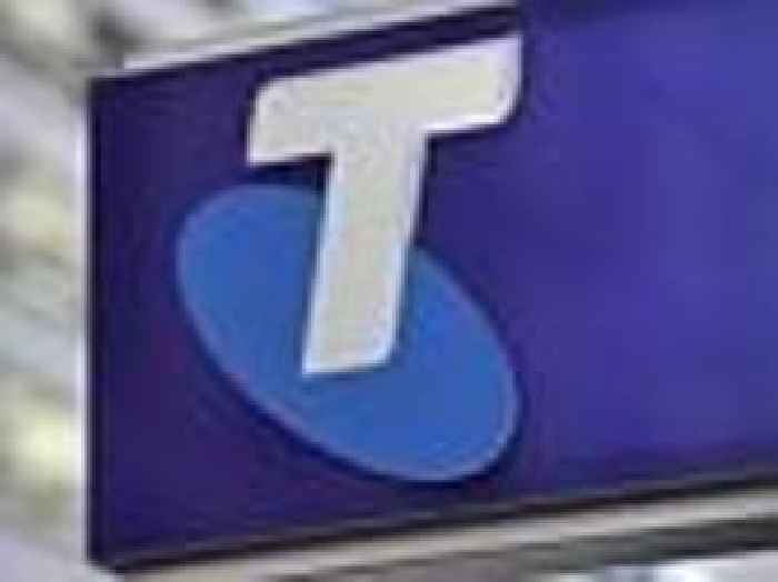how to get facebook on telstra tv