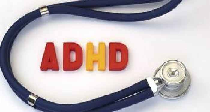 the signs and symptoms of attention deficit hyperactivity disorder Learn more about the signs, symptoms and effects of attention-deficit hyperactivity disorder from the experts at valley behavioral health system.