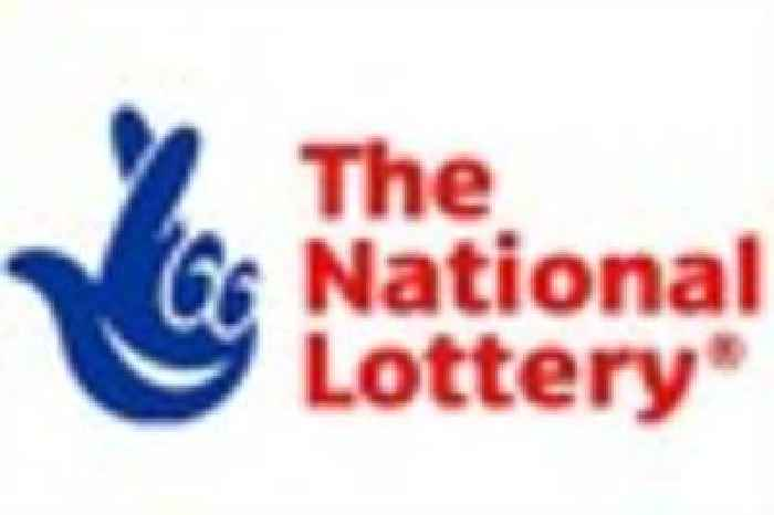 national lottery games results