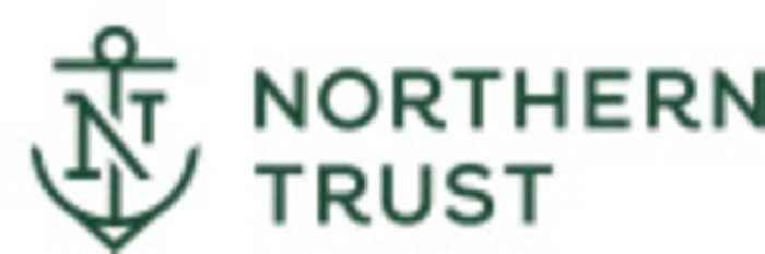 Northern Trust Establishes Securities Lending and Foreign ...