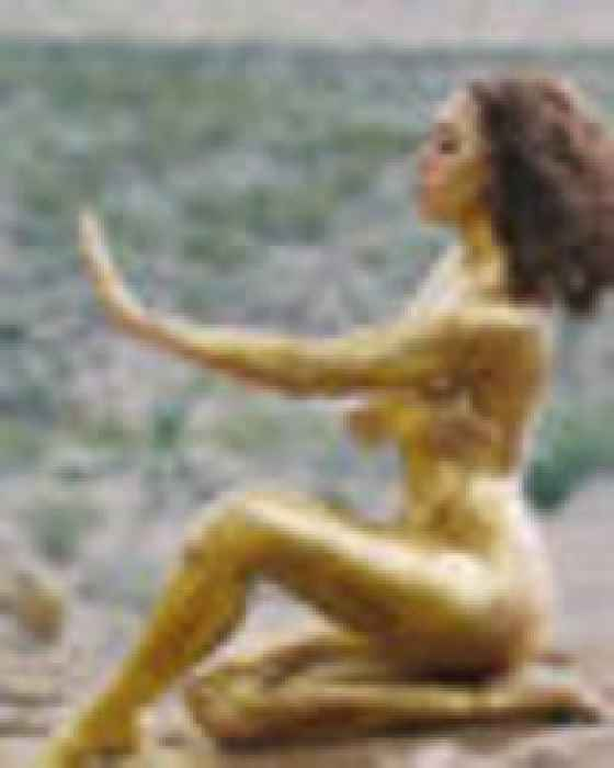 videos of beyonce naked