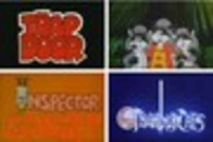 Here's the 10 best 80s kids shows you might have forgotten