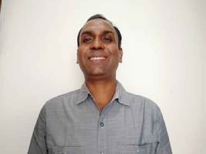 Oyo appoints anil goel as chief technology officer one - Chief information technology officer ...