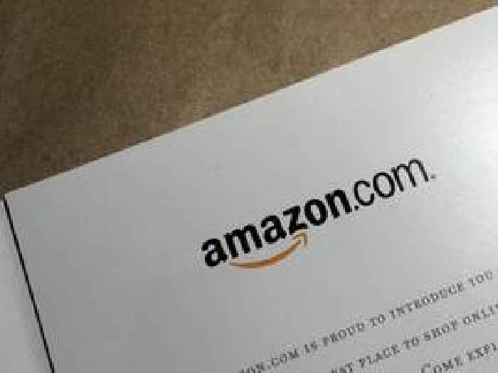 amazon s big east palo alto lease means 1 300 new tech jobs one news page. Black Bedroom Furniture Sets. Home Design Ideas