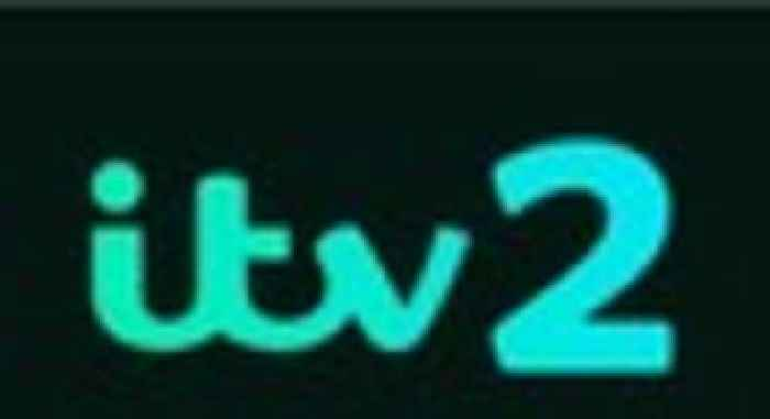 dating programme on itv2 2002-2-10 itv2 lines up blind date uncut  following criticism that itv1's version of the dating format blind  which transmits later in the evening than itv1's programme.