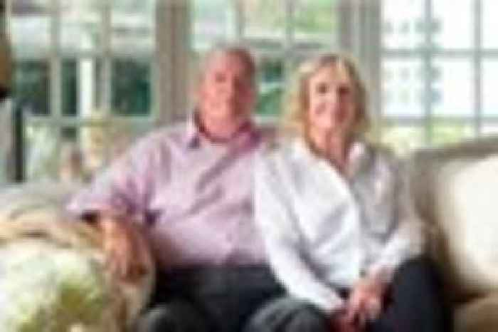 Plymouth Couple Accept Payout In 163 30 Million Lawsuit One