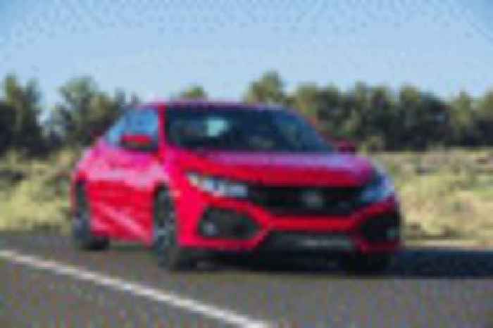 Reliability capped power on the 2017 honda civic si one for 2017 honda civic reliability