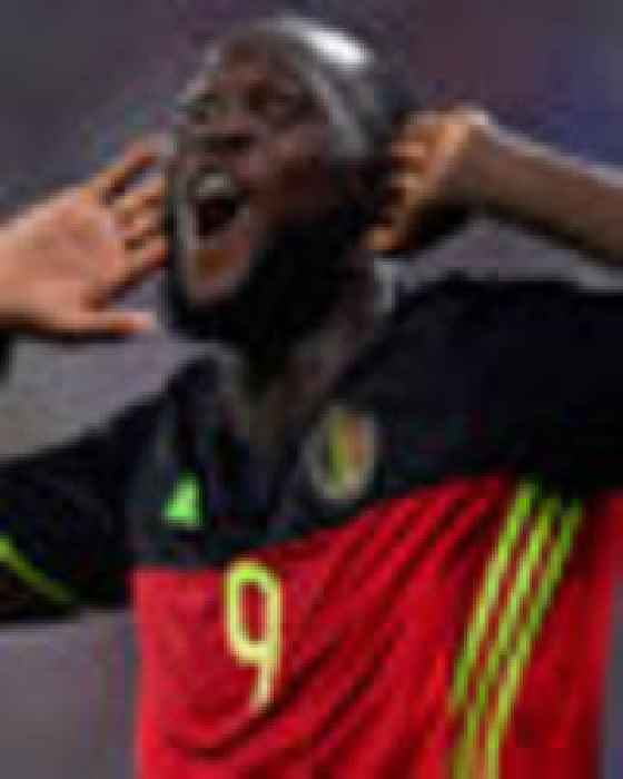 World Cup Top Scorers : The top european goalscorers in world cup qualifying
