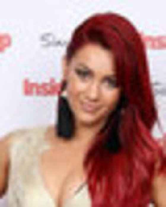 dianne buswell - photo #38