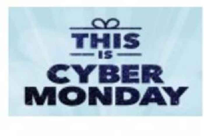 start clicking best buy 39 s cyber monday deals are here one news page aus. Black Bedroom Furniture Sets. Home Design Ideas