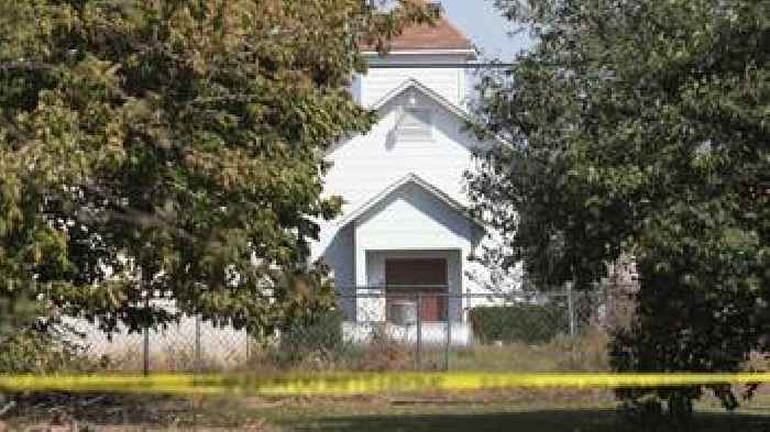 sutherland springs middle eastern single men At least 26 people have been killed and many more injured after a man walked into a baptist church in sutherland springs,  south-east of san  men published: 7.