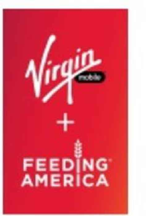 virgin mobile usa pricing for the Summary: to decide the pricing strategy for virgin mobile based on mobile virtual network operator (mnvo) to maximise profit and create customer loyalty to increase market share.