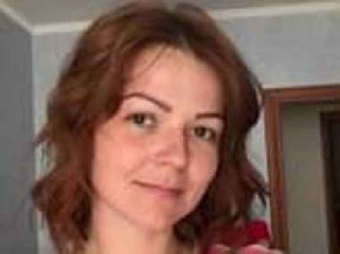 Yulia Skripal discharged from hospital after Salisbury ...