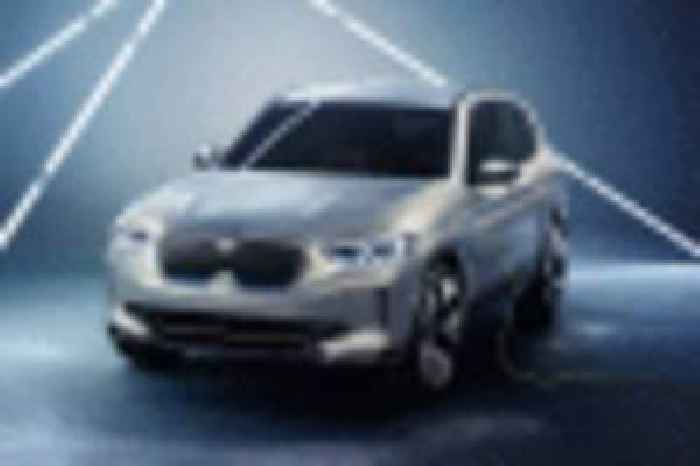 bmw case globalizing manufacturing operations Processes, as embodied in the production networks of global firms, and  car  manufacturer bmw and its interactions with regional development processes in   operate in territories that in the case of companies are volatile and not clearly.
