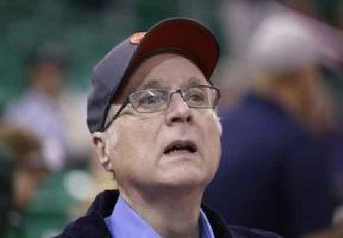 Microsoft Co-Founder Paul Allen Dies At 65 - One News Page