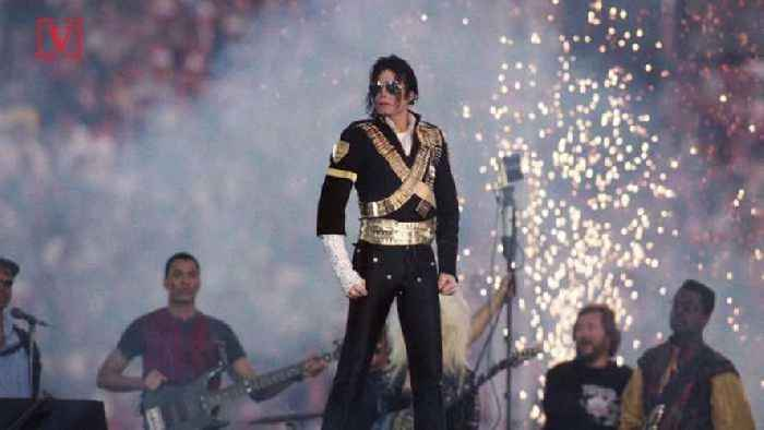 'Finding Neverland': Michael Jackson's Estate and Legacy ...