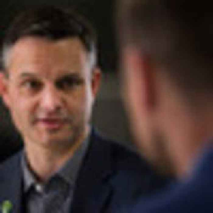 David Cormack: Do The Greens Deserve To Be Re-elected