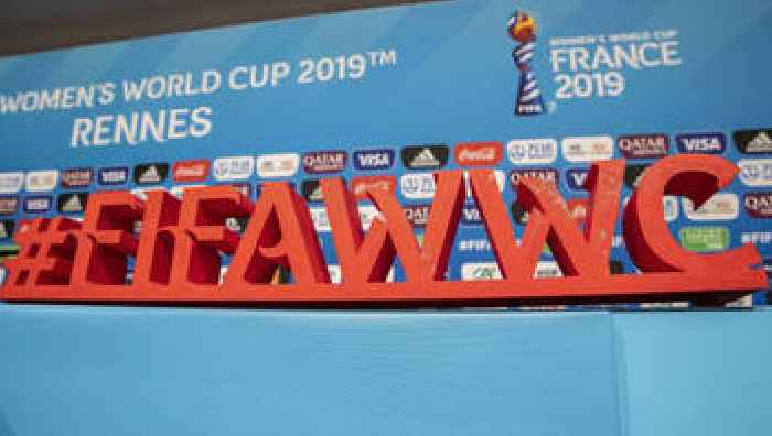 women's world cup 2019 - photo #30