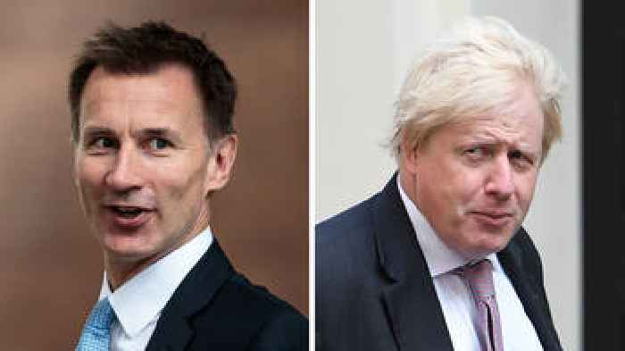 Tory leadership: Who gets to choose the UK's next prime minister?