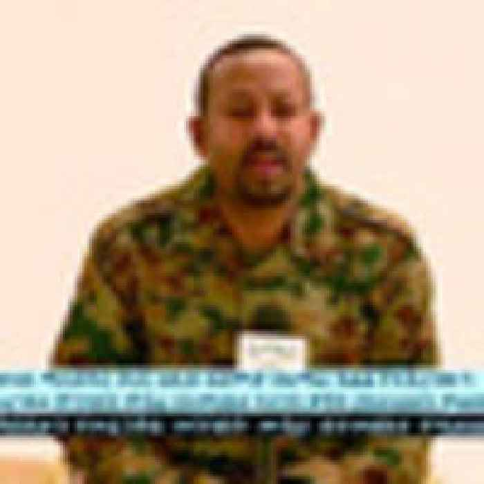 Ethiopia leader says coup attempt thwarted in regional state