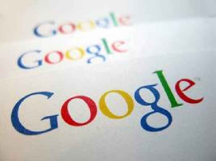 Google Partners FG to Enhance Online Safety
