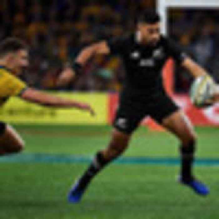 Rugby: 10 things to watch for in All Blacks' Bledisloe Cup decider against the Wallabies