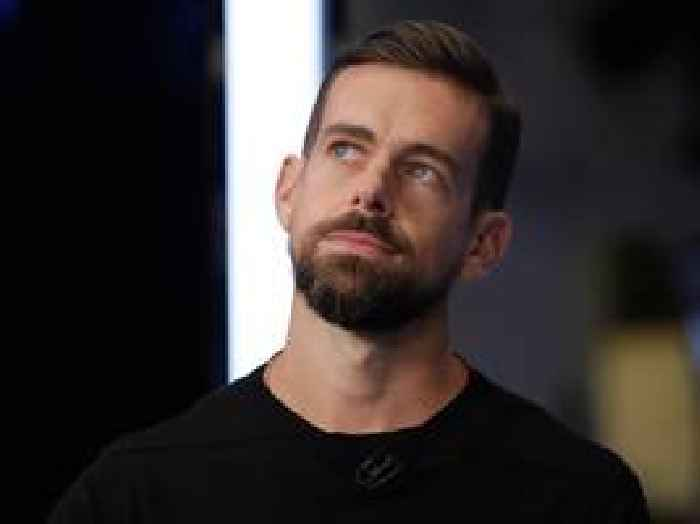 Members of Twitter's Trust & Safety Council says the social media platform didn't consult them before changing its policies (TWTR)