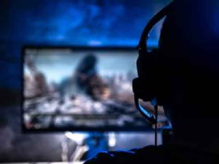 Multiple men in the video game industry have been accused of sexual assault and harassment, and it's sparking an industry-wide conversation about abuse