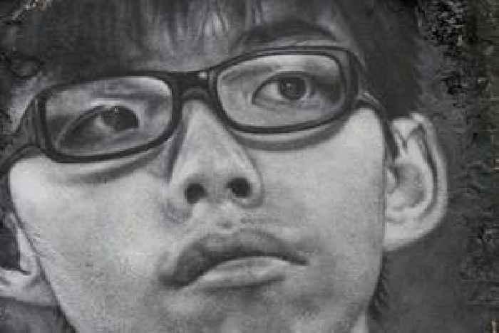 Hong Kong Activist Seeks U.S. Support for Pro-Democracy ...